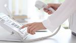 VDSL in Kombination mit professionellen Telefonanschlüssen