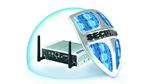 Ein sicheres IoT-Gateway