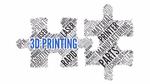 Siemens und HP entwickeln 3D-Druck weiter