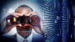 Das leisten Open-Source-Monitoring-Tools