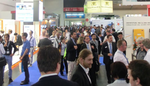 25. Intersolar & ees Europe 2016