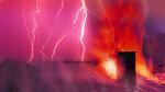 Ein EMV-orientiertes Blitzschutzkonzept zahlt sich aus