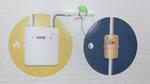 Stromkostenmonitor checkt auch den Wasser- und Gasverbrauch