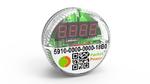 Green-IT-Monitoring per Funk