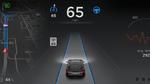 Tödlicher Unfall zeigt Grenzen der Tesla-Autopilot-Funktion auf