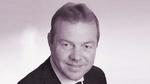 Jörg Stender ist neuer Geschäftsführer bei Hitex
