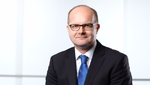 Janz Tec eröffnet Niederlassung in Dresden