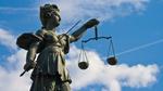 Recht und Ordnung für die Cloud