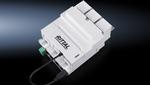 Smartes Energiemonitoring-System von Rittal
