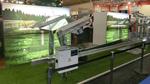 Solar-Montagesysteme für alle Anforderungen
