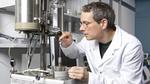 Treibstoffsynthese aus einphasigem thermo-chemischem Prozess