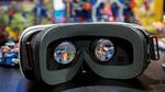 IoT trifft die virtuelle Realität
