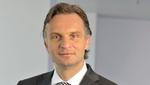 Joachim Kathmann, Vice President Germany & Central Europe