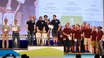 Harting vergibt Open-Source-Preis