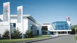 Größte Investition der Unternehmensgeschichte in Deutschland
