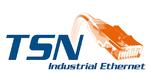 TSN und OPC UA in der Industrie