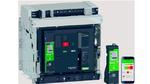 Kommunikativer Leistungsschalter ergänzt Gebäudemanagement