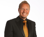 Stephan Christ will Spinner in die Elektronikindustrie locken.