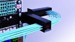 Strom sparen mit Steckverbindern und Kabeln