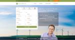 wind-turbine.com wird eigenständig