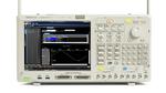 Tragbarer 3-in-1-Waveformgenerator