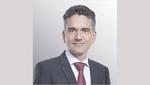 CFO Kurt Ledermann geht