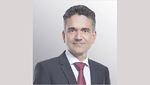 CFO Kurt Ledermann übernimmt interimistisch
