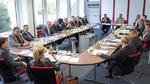 »Schöne Möglichkeit, Zentraleuropa besser zu vermarkten«