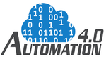 Der 'Automation 4.0 Summit'