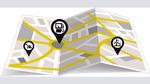 Zugeschnittene Dienstleistungen mit GSM, LoRa, GNSS und Wi-Fi