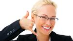 Cleverer Kundenservice mit Call- und Contact-Center-Lösungen