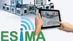 Projekt 'Esima' entwickelt energieautarke Sensorik
