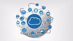 IoT und Big Data sind die Grundpfeiler