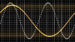 ITK-Messtechnik unter prüfendem Blick