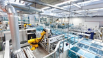 VARTA Storage und Heckert Solar gehen Vertriebskooperation ein