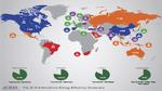 Deutschland ist »Energieeffizienzweltmeister«