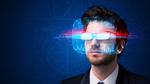 Auf dem Weg zum virtuellen Business