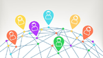 Alles im Griff mit Unified Communications
