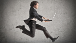 Pitney Bowes vereinfacht Selfservice und Kundeninteraktion