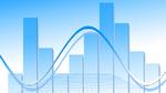 Die Strombörse wird häufiger negative Strompreise sehen