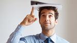 Jedes zehnte Job-Angebot für IT-Fachkräfte
