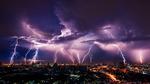Drastische Änderungen beim Blitz- und Überspannungsschutz