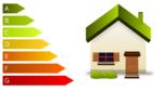 Einfluss der Gebäudeautomation auf den Energieausweis