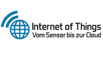 Internet of Things – vom Sensor bis zur Cloud