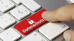 Sicheres Hosting nach deutschem Datenschutzrecht