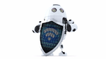 Cloud-basierter WLAN-Schutz