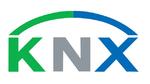 Ist die KNX-Technologie gerüstet für die Zukunft?