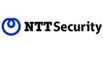 NTT Security geht an den Start