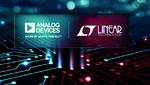 Analog Devices erweitert Führungsteam