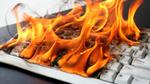 Intelligente Brandschutzlösungen für Rechenzentren
